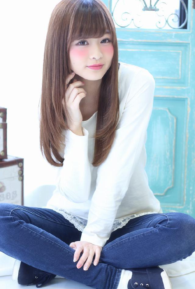 胸がときめく体験を創造する。 日本一のモテサロンを目指します。