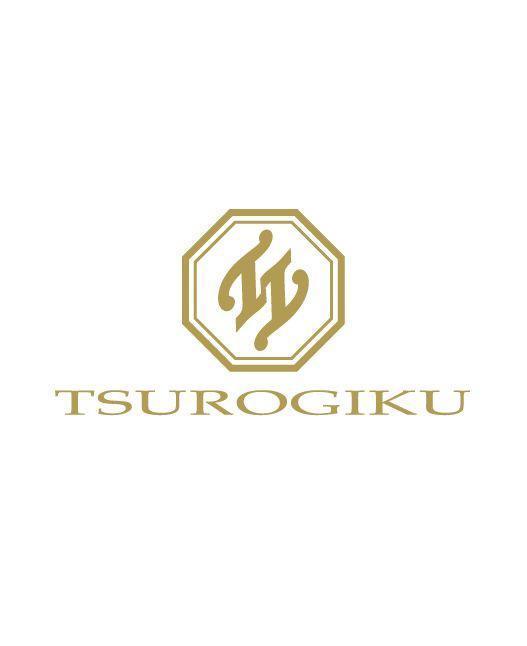 TSUROGIKU