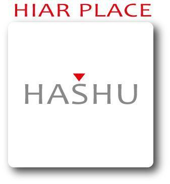 有限会社ハッシュ