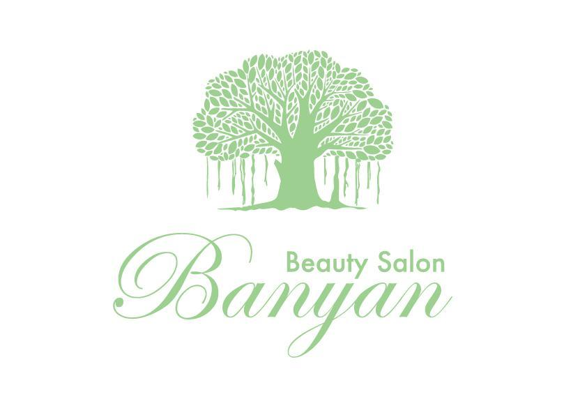 Banyan Beauty Salon