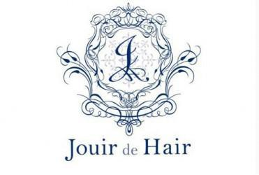 Jouir de Hair