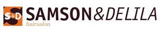 株式会社 サムソンブレインズ