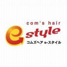 e-style(イースタイル)八事店