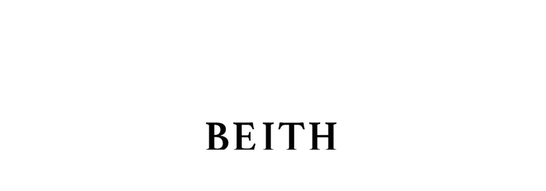 株式会社BEITH