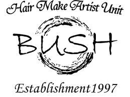 有限会社BUSH